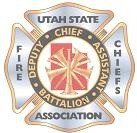 Utah Fire Chiefs Association